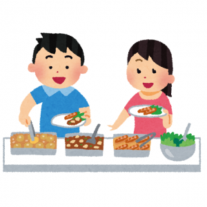 buffet_couple